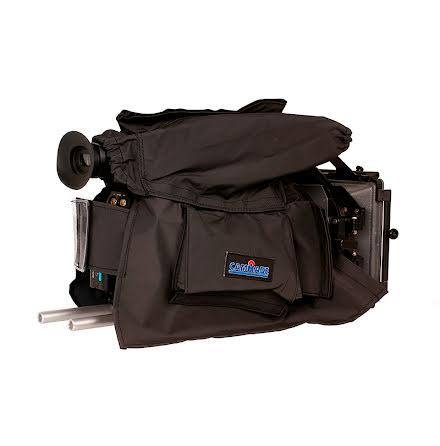 WetSuit HPX250/AC130/AC160 - CamRade