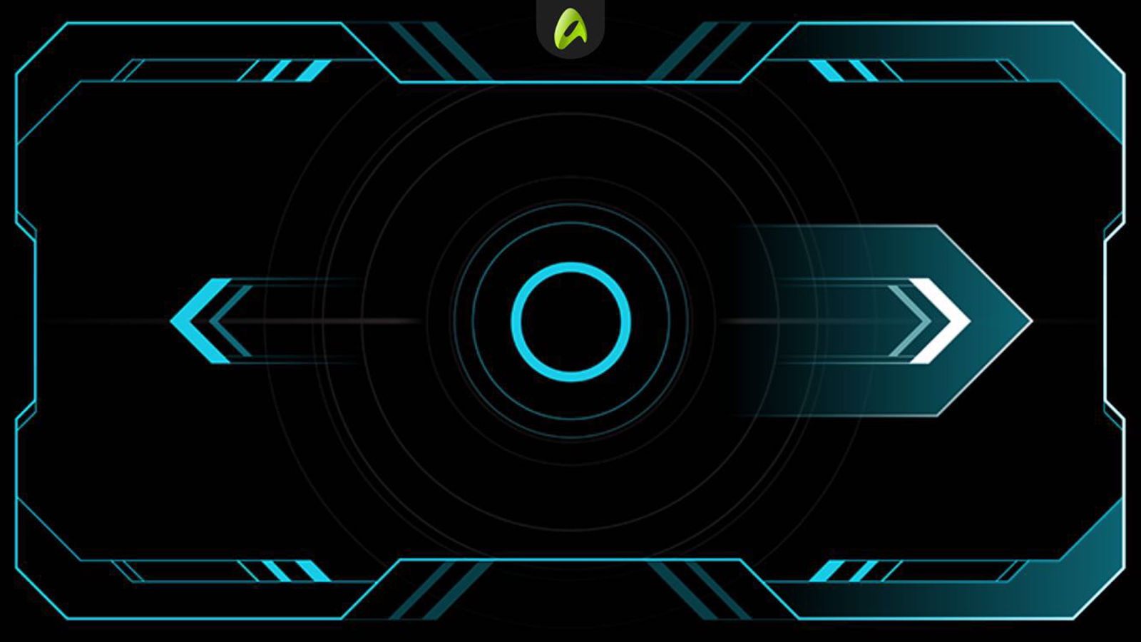 AirConsole - Game Console- screenshot