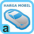 Harga Mobil file APK for Gaming PC/PS3/PS4 Smart TV