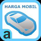 Harga Mobil icon