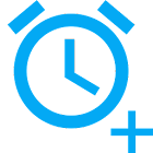 Simplest Reminder icon