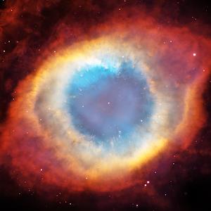 Nebula Music Visualizer & Live Wallpaper APK Cracked Download