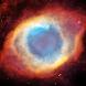 Nebula Music Visualizer & Live Wallpaper