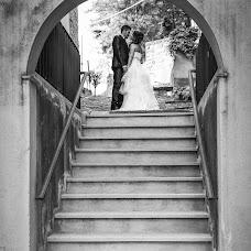 Wedding photographer MANUELA PELIZZA (MANUELAPELIZZA). Photo of 08.03.2016