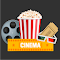 Cinema Box Office 1.0 Apk