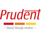 Prudent Broking Client desk