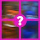 FNAF Quiz (game)