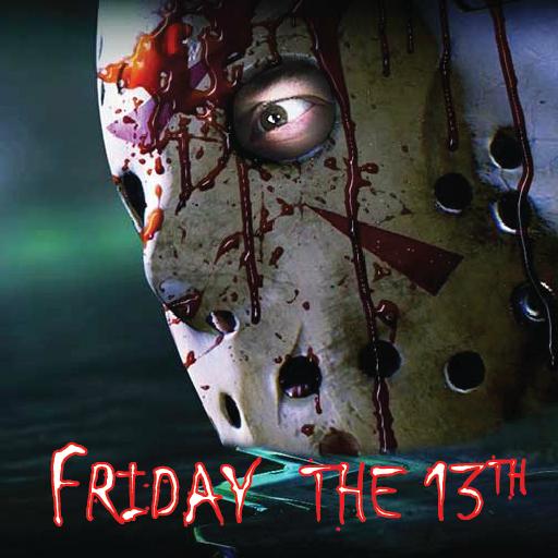 Jason Killer Friday The 13th Game Online Beta Tips