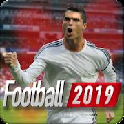 كرة القدم 2019
