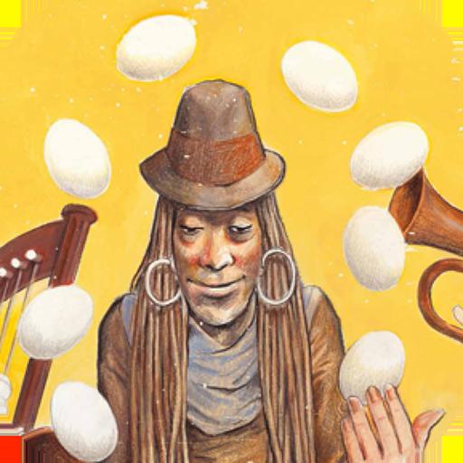 TFF Rudolstadt 2014 娛樂 App LOGO-APP試玩