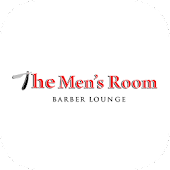 The Mens Room Barber Lounge