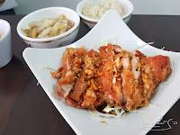 銀魚泰國料理伊通店
