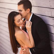 Wedding photographer Evgeniy Frolov (evgenyfrolov). Photo of 13.05.2015