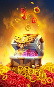Sonic Forces Apk Mod God Mod 18