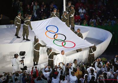 """In 2030 Winterspelen in Europa? """"Wij willen de grootste atleten op aarde hier ontvangen"""""""
