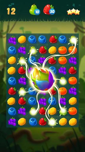 Sweet Fruit Candy 85.0 screenshots 2