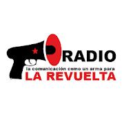 Radio La Revuelta
