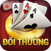 Tải Game Danh Bai Doi The