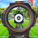 Shooting 3D - Top Sniper Shooter Online Games image