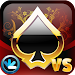 Solitaire Championship Casino icon