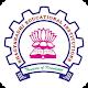Bhagyaradhi Junior College for PC-Windows 7,8,10 and Mac