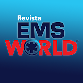 Revista EMS World