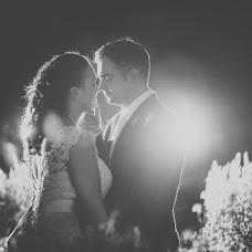 Hochzeitsfotograf Zsolt Sari (zsoltsari). Foto vom 25.02.2018
