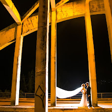 Wedding photographer Lincoln Cipriano (lcfotografias). Photo of 19.08.2014