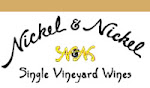 Nickel & Nickel C. C. Ranch Cabernet Sauvignon