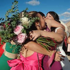 Wedding photographer Jiri Horak (JiriHorak). Photo of 14.09.2018
