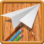Paper Aviator