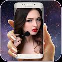 Mirror HD 2018 icon