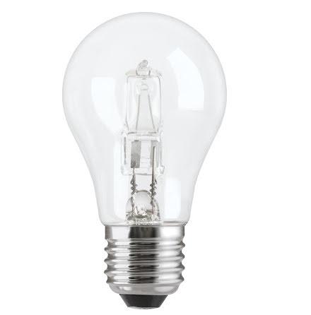 Halogenlampa Norm 30W E27