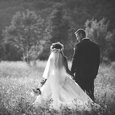 Wedding photographer Balázs Árpad (arpad). Photo of 17.08.2017
