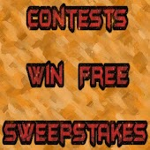Contests Win Free Sweepstakes