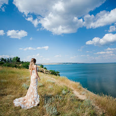 Wedding photographer Marina Mazepina (mazepina). Photo of 24.03.2015
