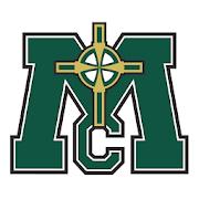 Muskegon Catholic Central