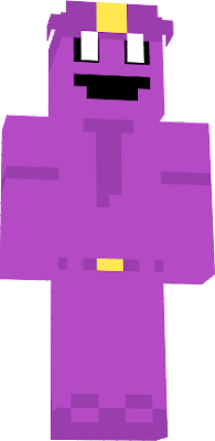 Purple Guy / Vincent / William Afton / Michael Afton Pink Guy FnaF five nights at freddy's