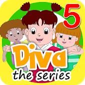 Diva The Series Season 5