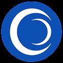 Citidealz Deals & Discounts icon