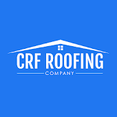 CRF Roofing Company