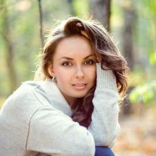 Wedding photographer Yuliya Polyakova (fotografkazan). Photo of 28.06.2016