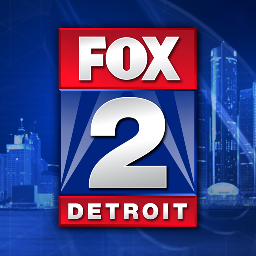 FOX 2 Detroit - Apps on Google Play