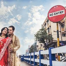 Wedding photographer Sutanu Parh (sutanuparh). Photo of 06.03.2016