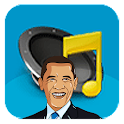 Various Politics Soundboard icon