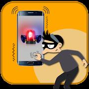 App Mobile Phone Anti Theft Alarm APK for Windows Phone