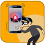Mobile Phone Anti Theft Alarm APK icon