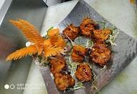 Sagar Restaurant & Bar photo 6