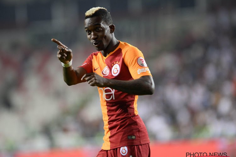 Henry Onyekuru proche d'un transfert au top italien ?
