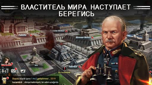 Iron Commander: Blitzkrieg 22.0 screenshots 15